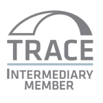 TRACE_Intermediary_Member_Logo-148004-1