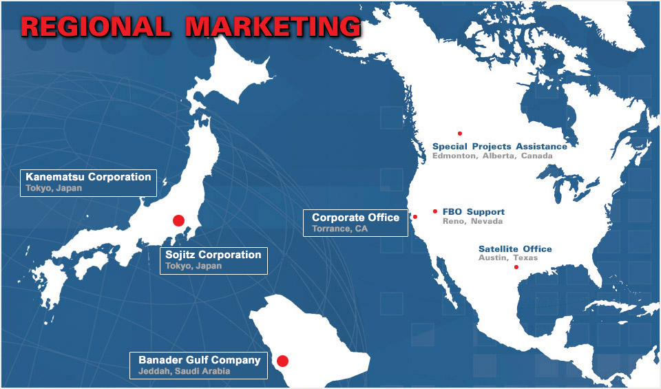 regional-marketing