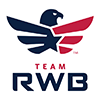 team-rwb